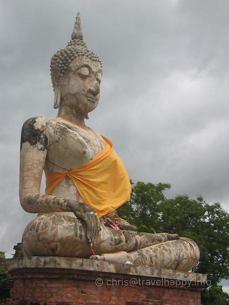 Sukhothai 072.jpg