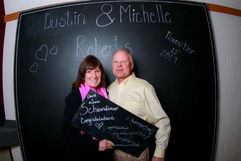 Tyler Shearer Photography Dustin and Michelle Wedding Photographer Photobooth -1460.jpg