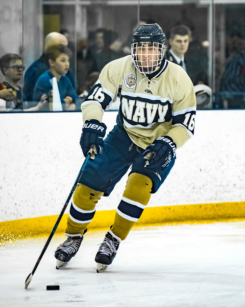 2017-02-03-NAVY-Hockey-vs-WCU-146.jpg