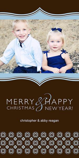 Christmas Card 10.jpg