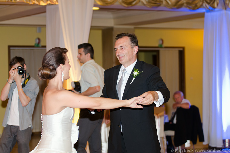 Wedding Party #-36.jpg