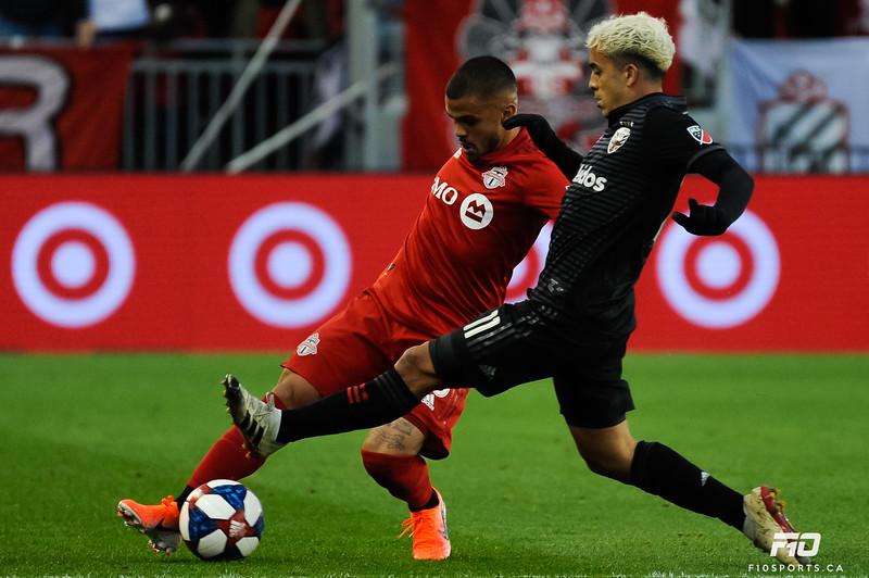 10.19.2019 - 181946-0500 - 4281 -    Toronto FC vs DC United.jpg