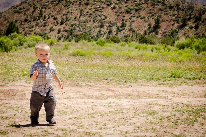 20110530_UtahDesert_0007.jpg