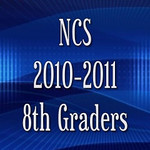 2011 NCS MS Slideshow Videos