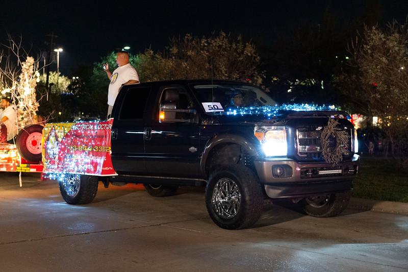 Holiday Lighted Parade_2019_369.jpg