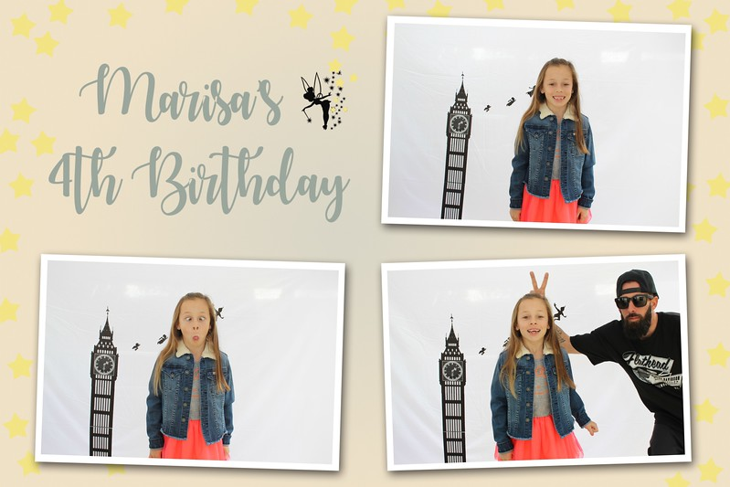 Marisa's_4th_Birthday_Prints_00003.jpg