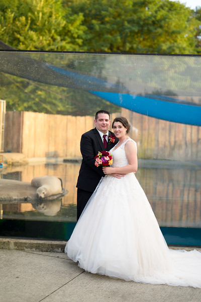 1451-Trybus-Wedding.jpg