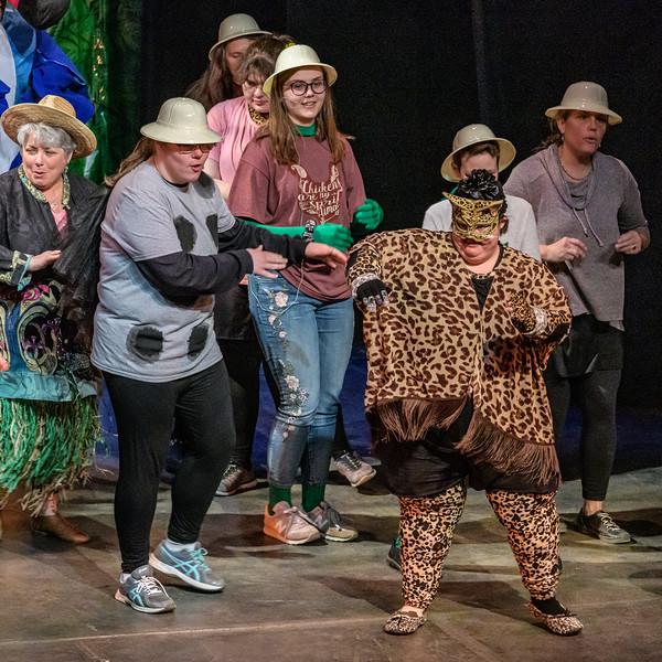 ZP Jungle Book Performance -_8505582.jpg