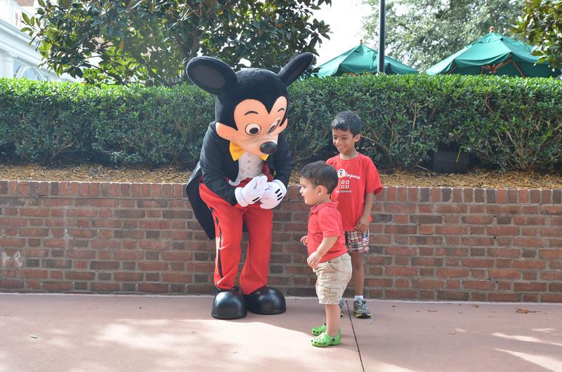 Disney 2013 450.JPG