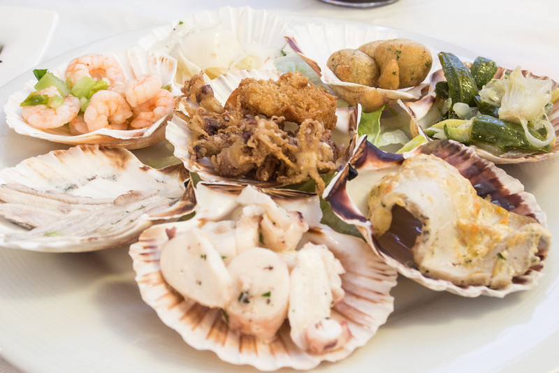bettys antipasti plate.jpg