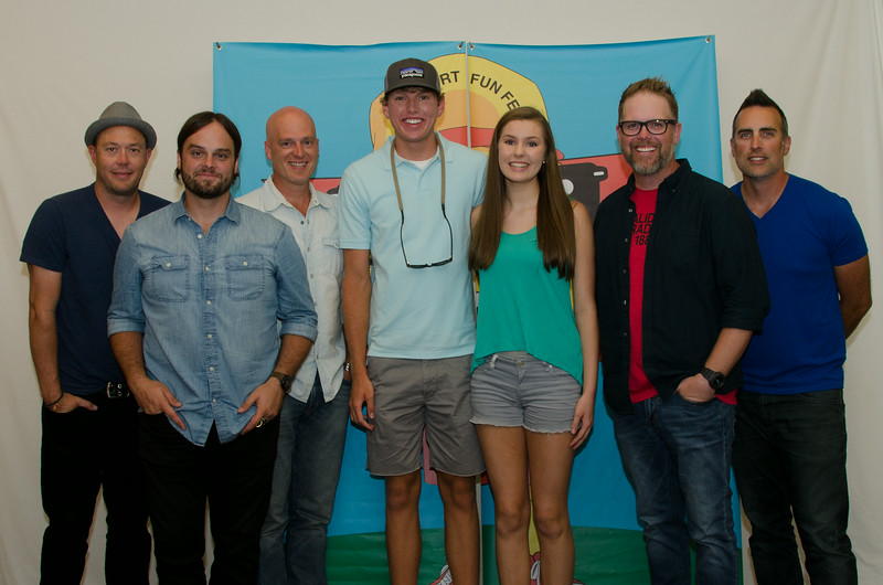 07-17-2014 10th avenue north and mercy me concert-134.jpg