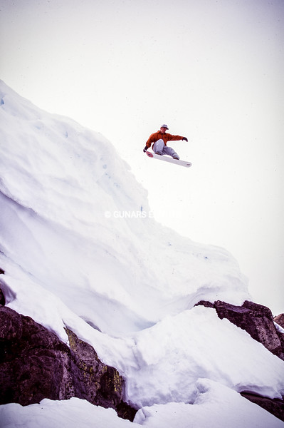 Brian Reilly Tahoe 2-95- 64 dng (2).jpg