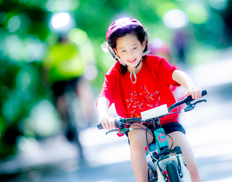 073_PMC_Kids_Ride_Higham_2018.jpg