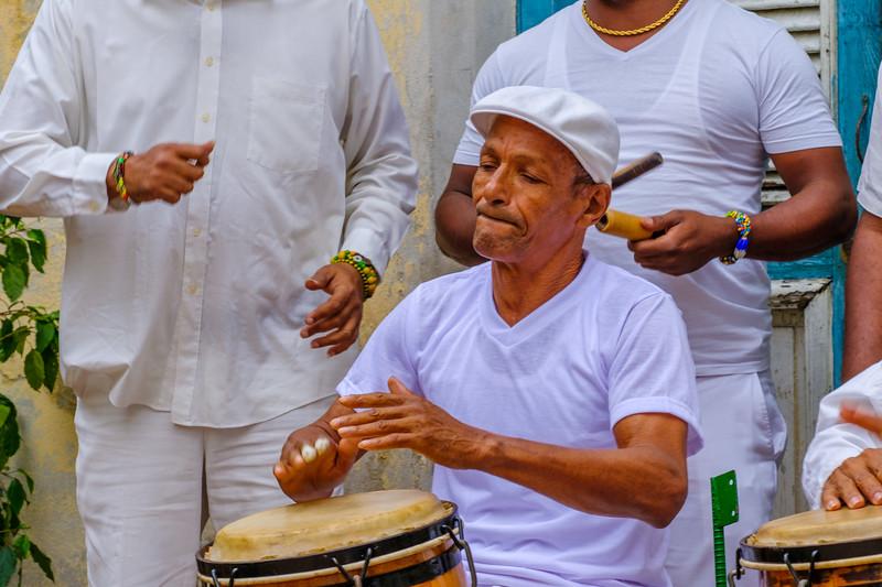 Cuba-60.jpg