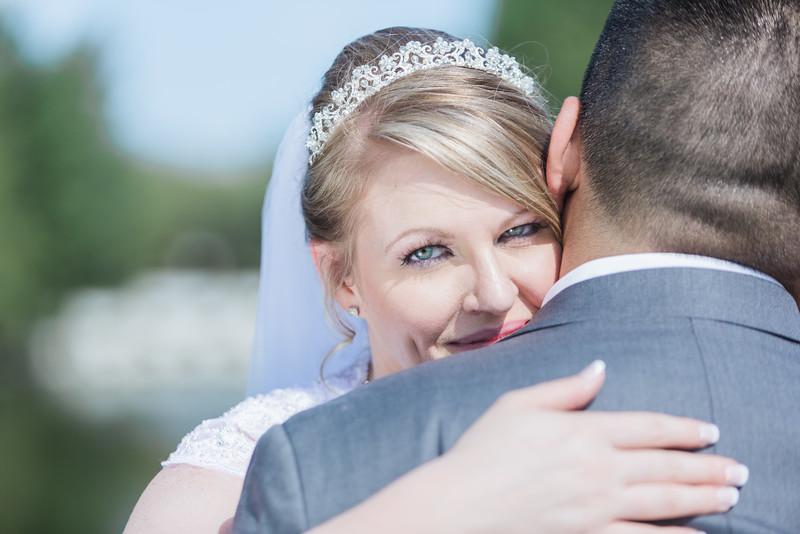 ELP1104 Amber & Jay Orlando wedding 1175.jpg