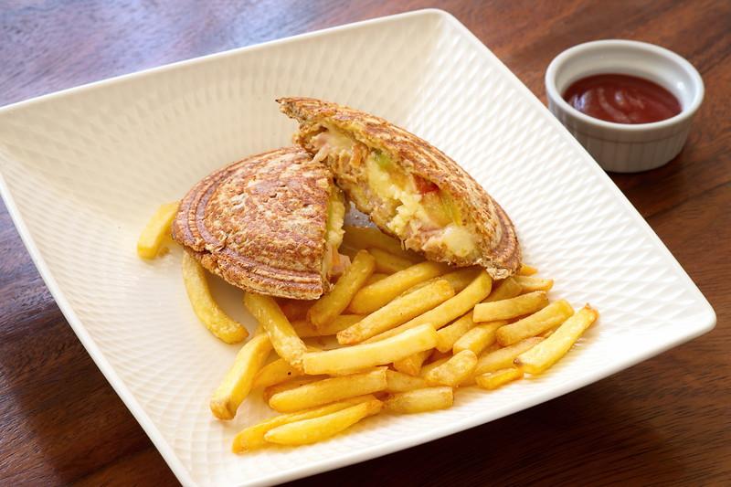 saucer-ham-cheese_3986.jpg