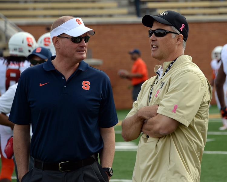 Coach Clawson and Coach Shafer.jpg