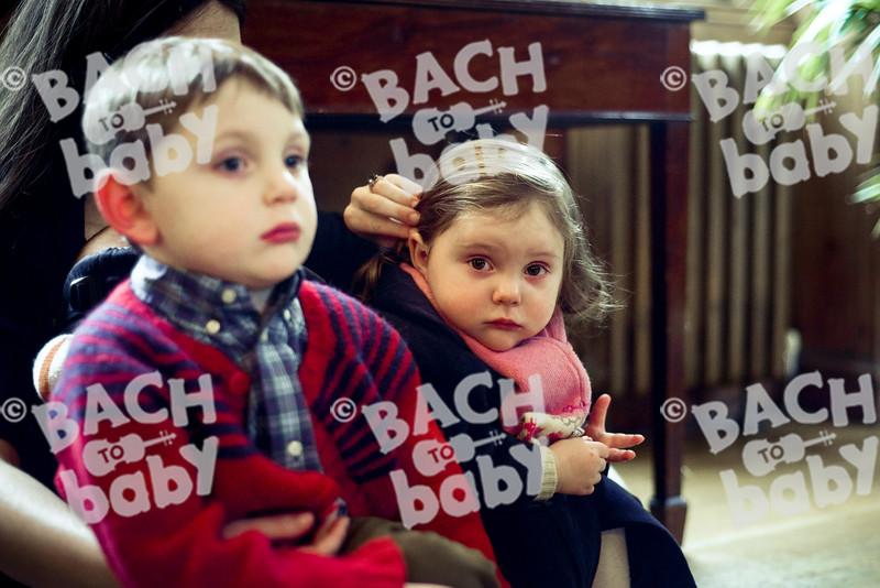 2014-01-15_Hampstead_Bach To Baby_Alejandro Tamagno-22.jpg