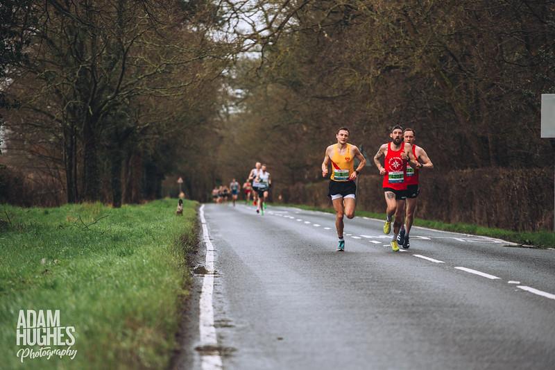Wokingham Half Marathon-5.jpg