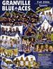 2006 Granville Football Program