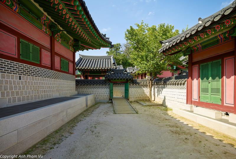 Uploaded - Seoul August 2013 254.jpg
