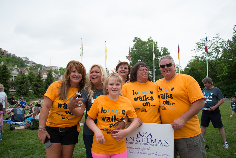 ASFWalk_Cincy_2015_600.jpg