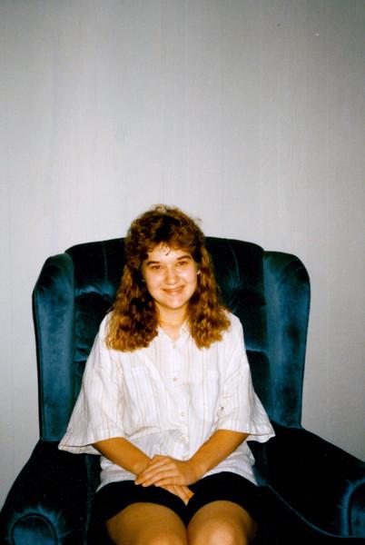 1988 Miscellaneous