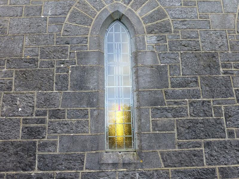 Noughaval Church Windows.jpg