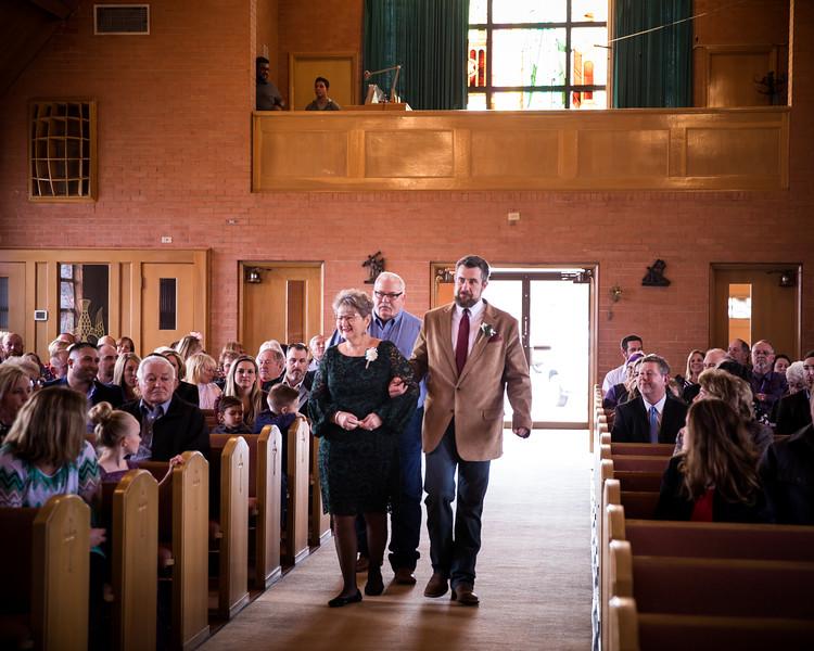 Miller Wedding 128.jpg