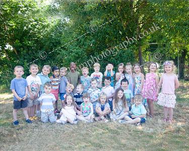 Fernhill Summer 2018