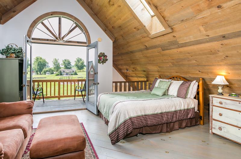 Premier Cottages 077.jpg