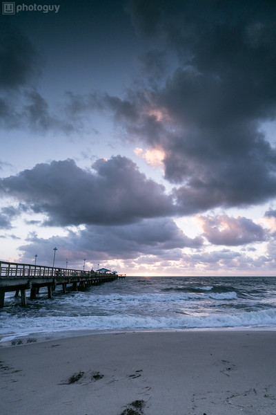20161014_LAUDERDALE_BY_THE_SEA (10 of 14)