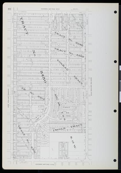 rbm-a-Platt-1958~642-0.jpg