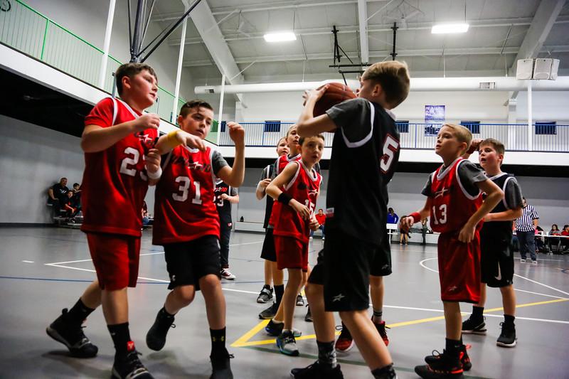 Upward Action Shots K-4th grade (1307).jpg