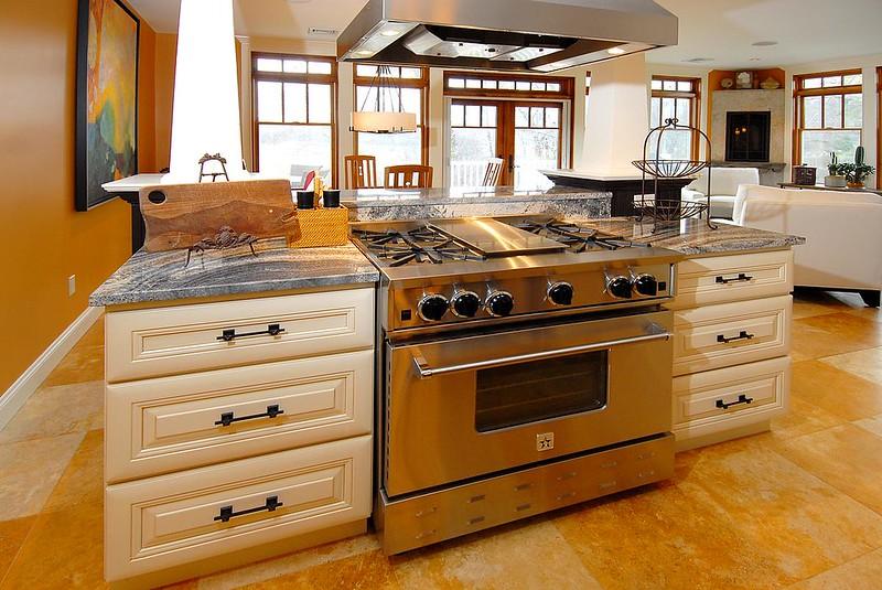 kitchen4_1200.jpg