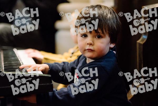 © Bach to Baby 2017_Alejandro Tamagno_Regents Park_2017-09-16 057.jpg