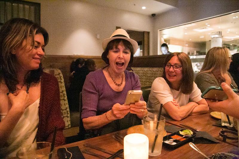 Lavender Martini Social-245.JPG