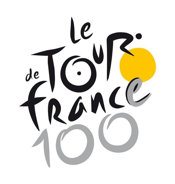 tour-de-france-100-logo.jpg