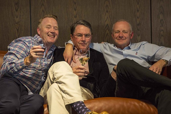 20151024 John Munron, John Cahill & Dave Hadfield - RWGC Melbourne Sandbelt Classic _MG_3247 a NET