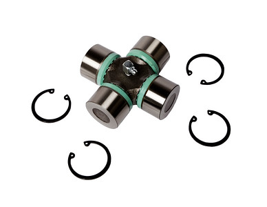 UNIVERSAL SPIDER JOINT 105 X 42MM