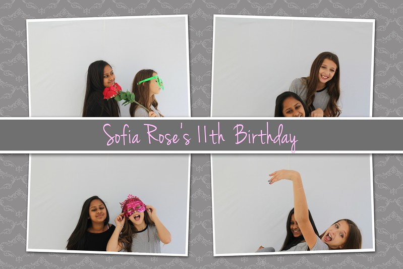 Sofia_11th_Birthday_Prints_00011.jpg