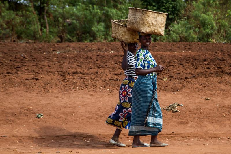 Malawi-253.jpg