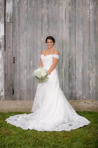 BridalParty-82.jpg