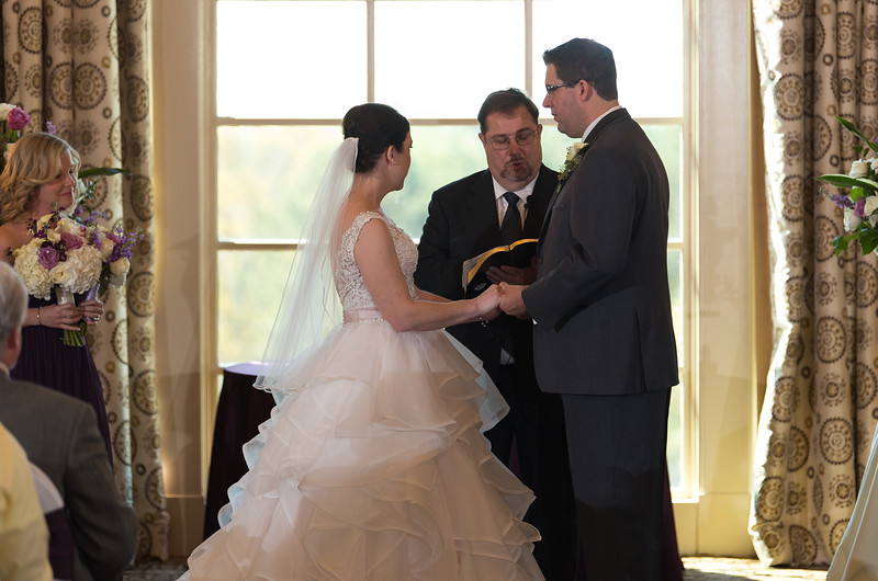 Cass and Jared Wedding Day-242.jpg