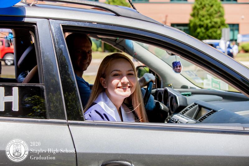 Dylan Goodman Photography - Staples High School Graduation 2020-515.jpg