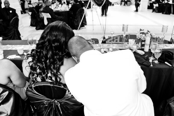 Traditions - Father & Daughter Dance