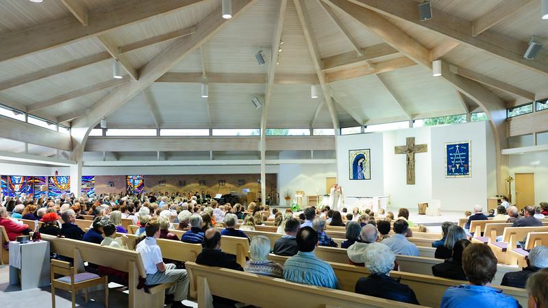 20161101 All Saints Day 100th Anniversary-6132.jpg