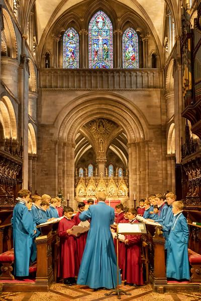 SM Choir Tour 2019-UK-25.jpg