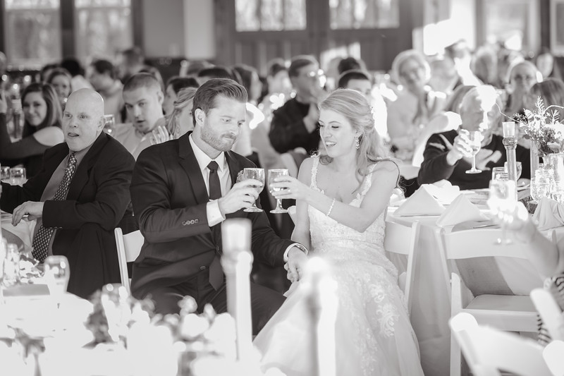 Seattle Wedding Photographer-1298.jpg