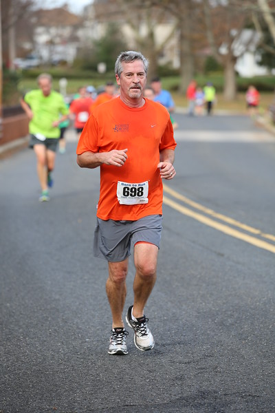 FARC Born to Run 5-Miler 2015 - 01154.JPG